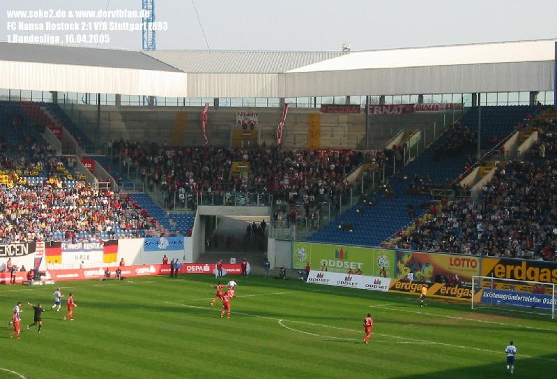 Soke2_050416_Hansa_Rostock_2-1_VfB_Stuttgart_IMG_9473
