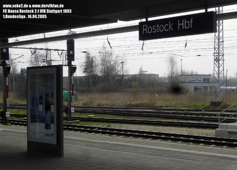 Soke2_050416_Hansa_Rostock_2-1_VfB_Stuttgart_PICT0628