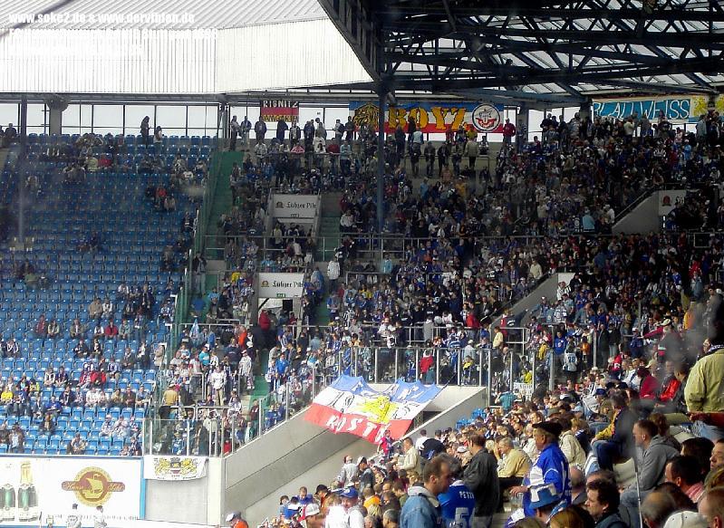 Soke2_050416_Hansa_Rostock_2-1_VfB_Stuttgart_PICT0642