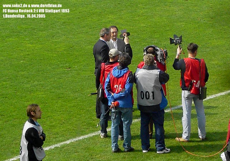 Soke2_050416_Hansa_Rostock_2-1_VfB_Stuttgart_PICT0644