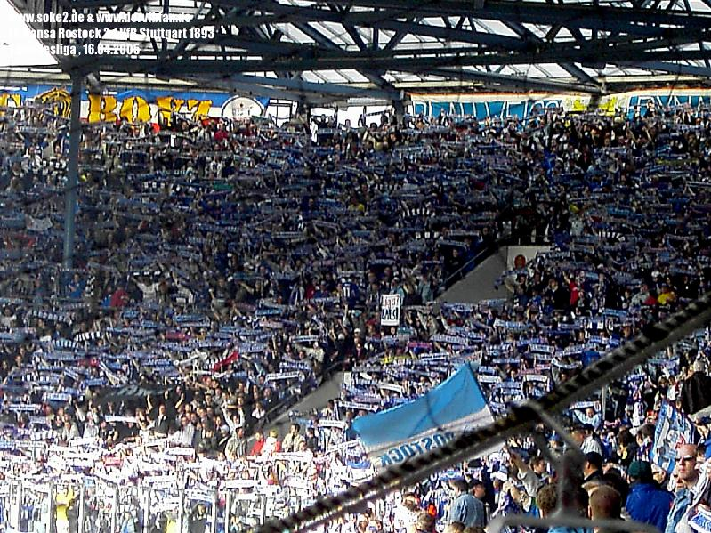 Soke2_050416_Hansa_Rostock_2-1_VfB_Stuttgart_PICT0655