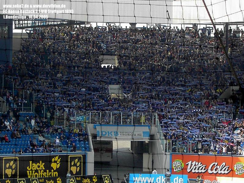Soke2_050416_Hansa_Rostock_2-1_VfB_Stuttgart_PICT0656
