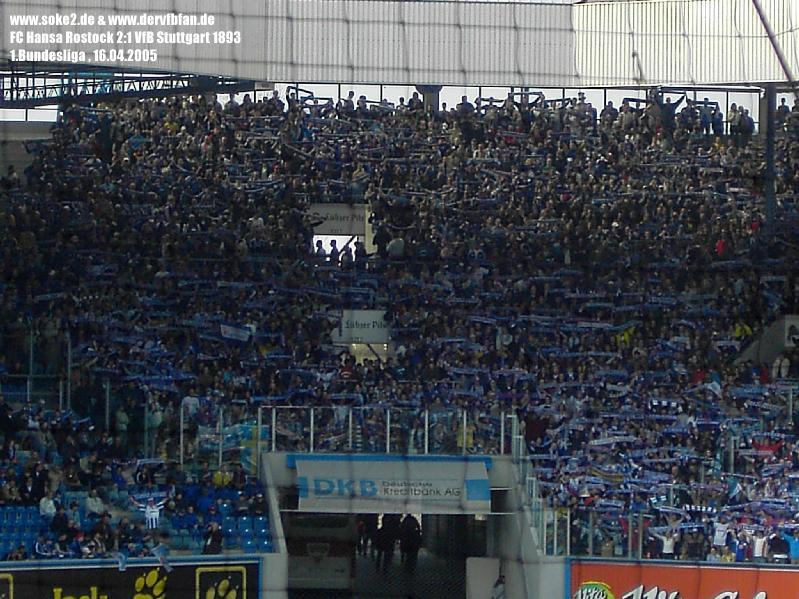 Soke2_050416_Hansa_Rostock_2-1_VfB_Stuttgart_PICT0661
