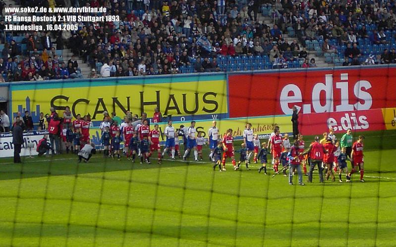 Soke2_050416_Hansa_Rostock_2-1_VfB_Stuttgart_PICT0664