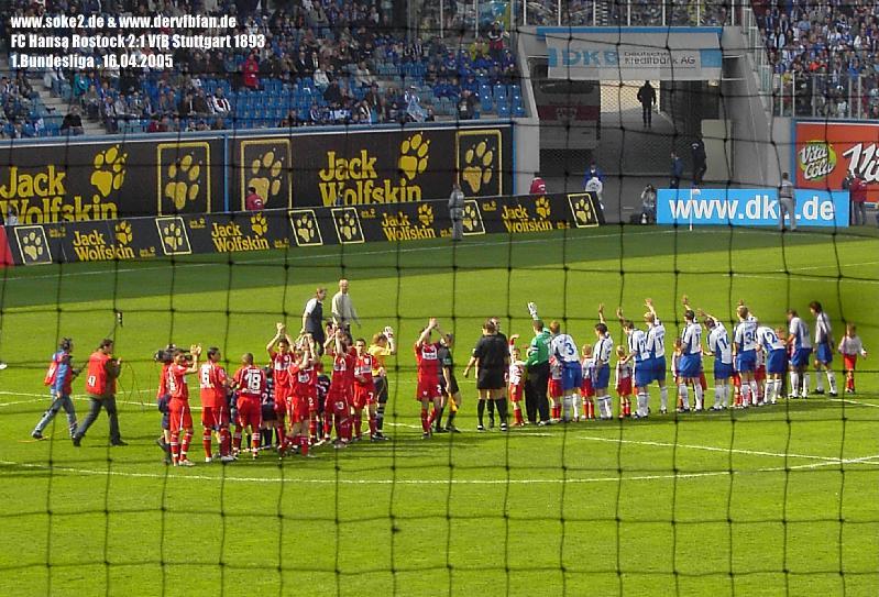 Soke2_050416_Hansa_Rostock_2-1_VfB_Stuttgart_PICT0668