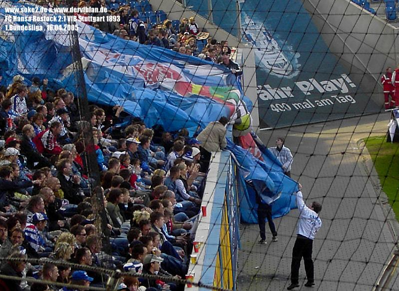 Soke2_050416_Hansa_Rostock_2-1_VfB_Stuttgart_PICT0669