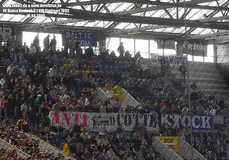 Soke2_050416_Hansa_Rostock_2-1_VfB_Stuttgart_PICT0671