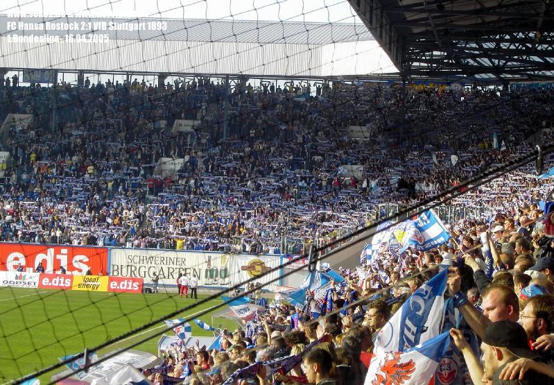 Soke2_050416_Hansa_Rostock_2-1_VfB_Stuttgart_PICT0677