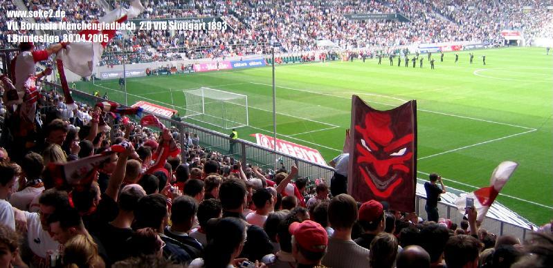 Soke2_050430_Borussia_Mönchengladbach_2-0_VfB_Stuttgart_IMG_5755