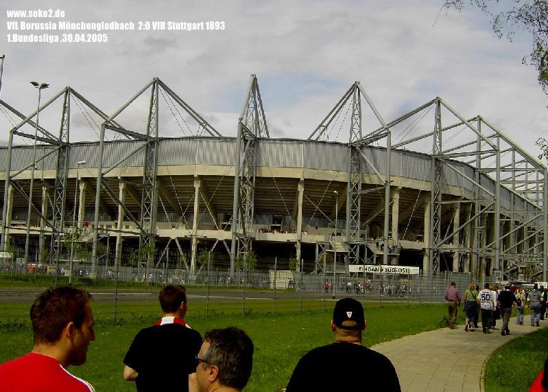 Soke2_050430_Borussia_Mönchengladbach_2-0_VfB_Stuttgart_PICT0868