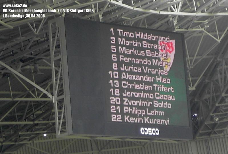 Soke2_050430_Borussia_Mönchengladbach_2-0_VfB_Stuttgart_PICT0874