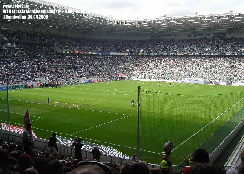 Soke2_050430_Borussia_Mönchengladbach_2-0_VfB_Stuttgart_PICT0875