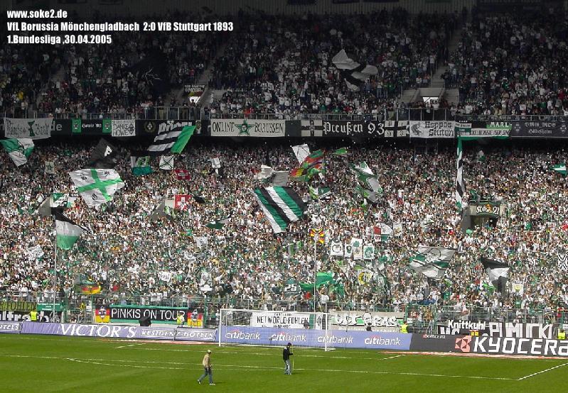 Soke2_050430_Borussia_Mönchengladbach_2-0_VfB_Stuttgart_PICT0877