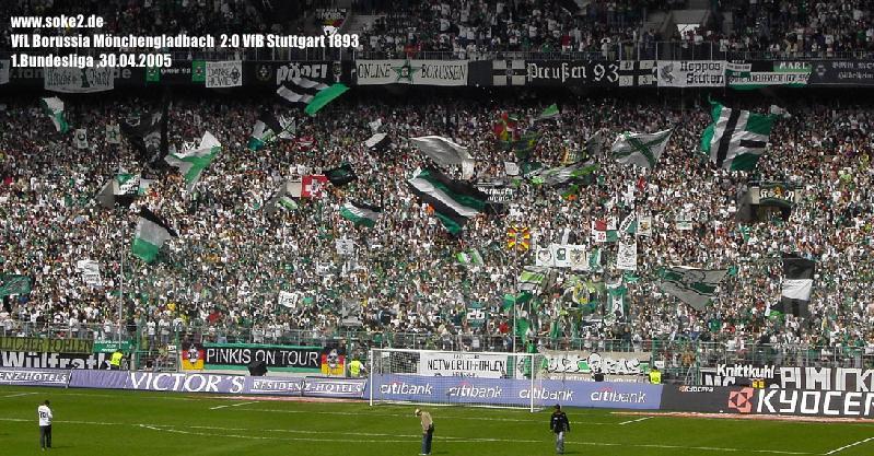 Soke2_050430_Borussia_Mönchengladbach_2-0_VfB_Stuttgart_PICT0878