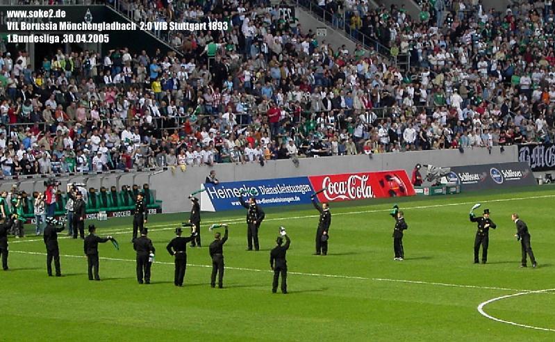 Soke2_050430_Borussia_Mönchengladbach_2-0_VfB_Stuttgart_PICT0881