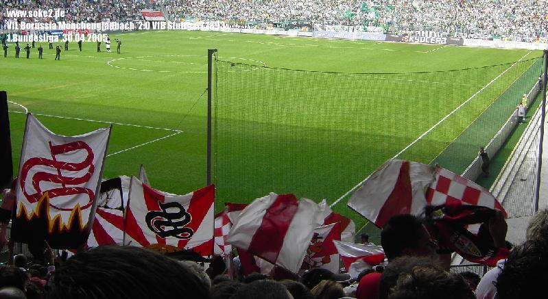 Soke2_050430_Borussia_Mönchengladbach_2-0_VfB_Stuttgart_PICT0886