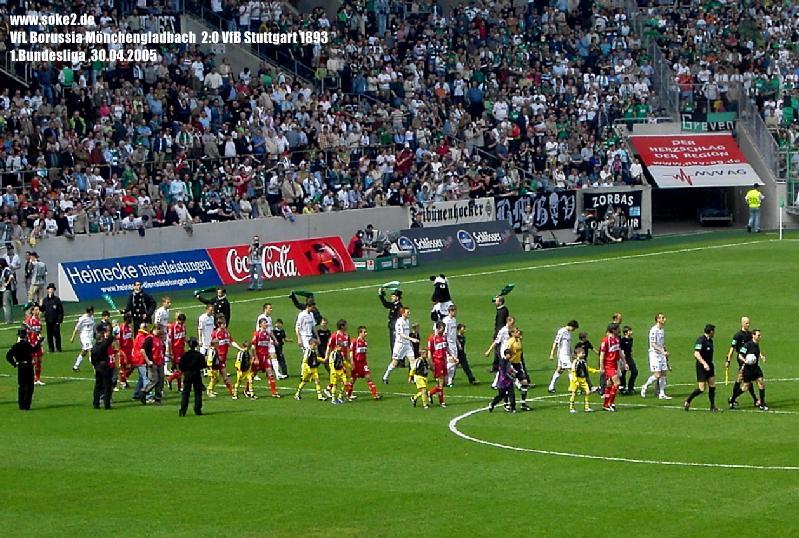 Soke2_050430_Borussia_Mönchengladbach_2-0_VfB_Stuttgart_PICT0888