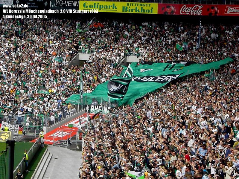 Soke2_050430_Borussia_Mönchengladbach_2-0_VfB_Stuttgart_PICT0895