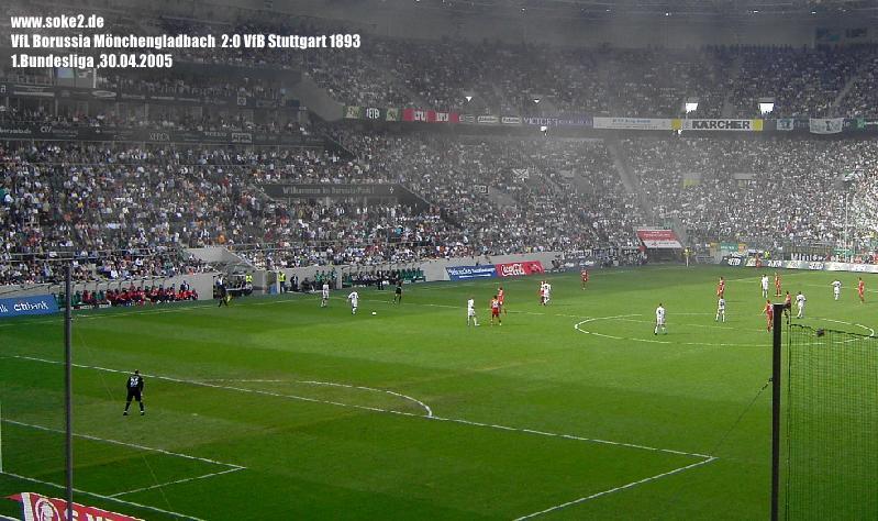 Soke2_050430_Borussia_Mönchengladbach_2-0_VfB_Stuttgart_PICT0905