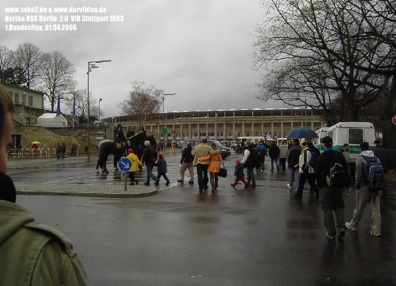 Soke2_060401_Hertha_BSC_2-0_VfB_Stuttgart_PICT8068