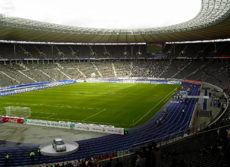 Soke2_060401_Hertha_BSC_2-0_VfB_Stuttgart_PICT8073