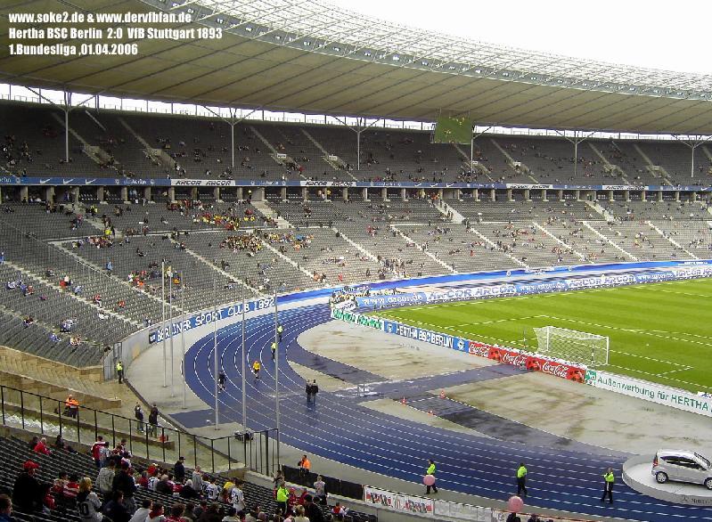 Soke2_060401_Hertha_BSC_2-0_VfB_Stuttgart_PICT8075