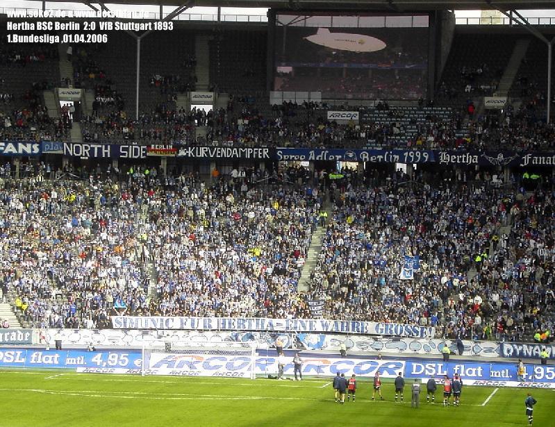 Soke2_060401_Hertha_BSC_2-0_VfB_Stuttgart_PICT8087