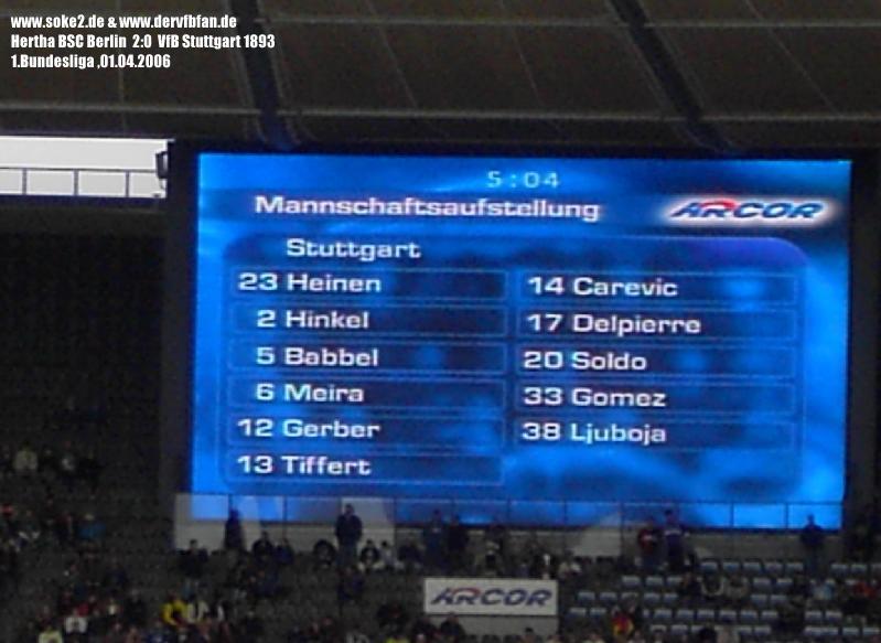 Soke2_060401_Hertha_BSC_2-0_VfB_Stuttgart_PICT8094