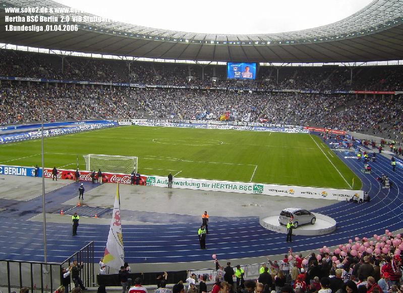 Soke2_060401_Hertha_BSC_2-0_VfB_Stuttgart_PICT8108