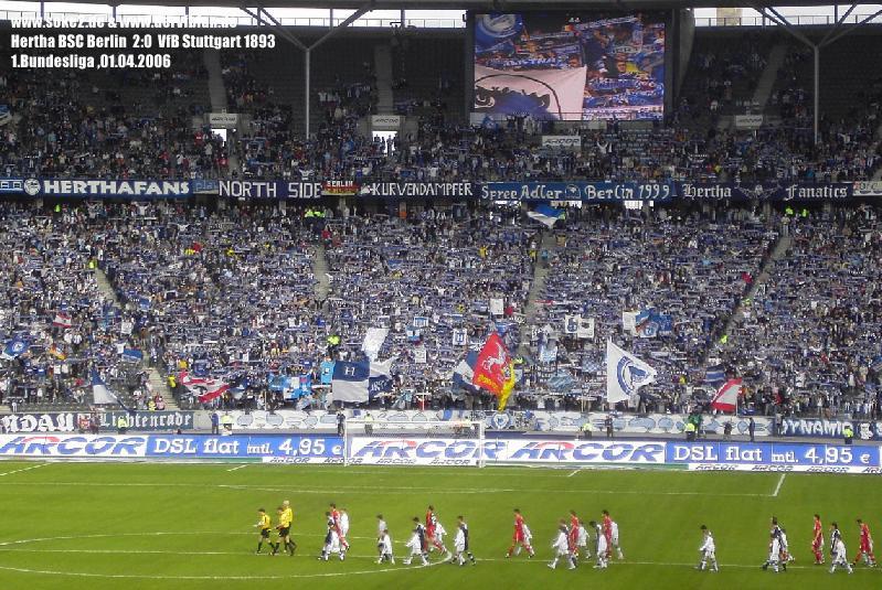 Soke2_060401_Hertha_BSC_2-0_VfB_Stuttgart_PICT8114