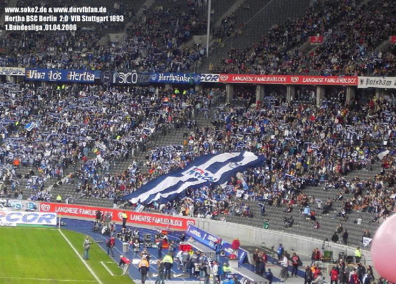 Soke2_060401_Hertha_BSC_2-0_VfB_Stuttgart_PICT8115