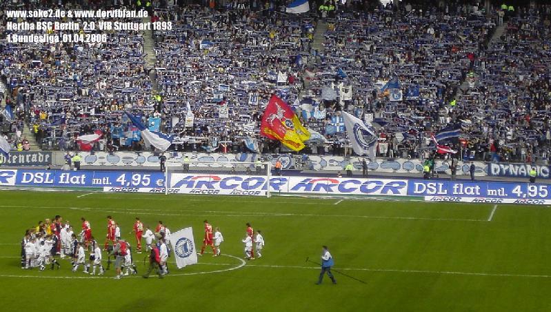 Soke2_060401_Hertha_BSC_2-0_VfB_Stuttgart_PICT8116
