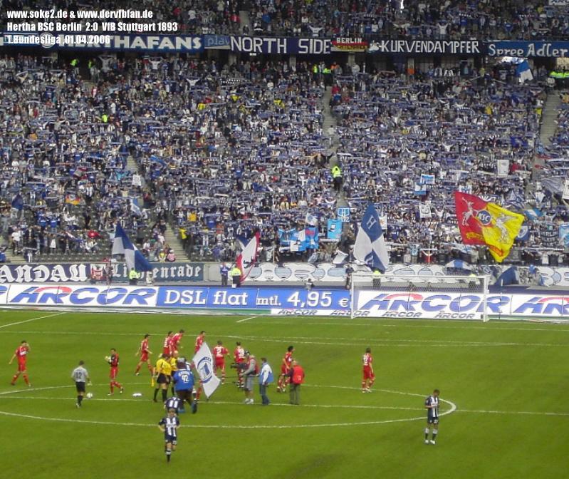 Soke2_060401_Hertha_BSC_2-0_VfB_Stuttgart_PICT8118