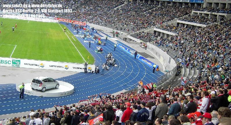 Soke2_060401_Hertha_BSC_2-0_VfB_Stuttgart_PICT8120