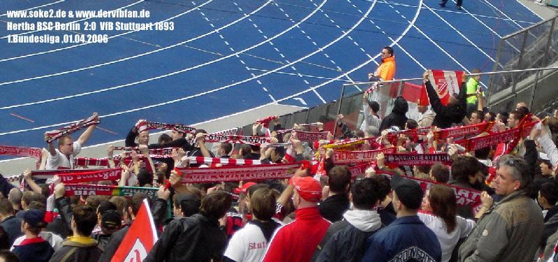 Soke2_060401_Hertha_BSC_2-0_VfB_Stuttgart_PICT8121