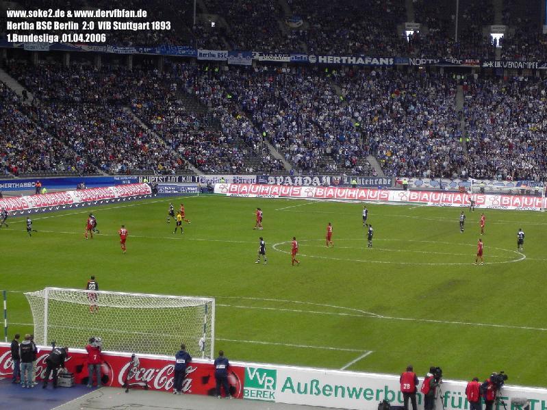 Soke2_060401_Hertha_BSC_2-0_VfB_Stuttgart_PICT8122