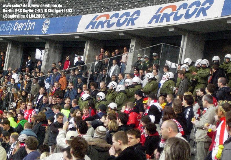 Soke2_060401_Hertha_BSC_2-0_VfB_Stuttgart_PICT8127