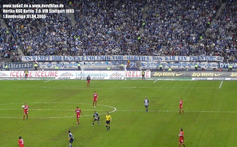 Soke2_060401_Hertha_BSC_2-0_VfB_Stuttgart_PICT8128