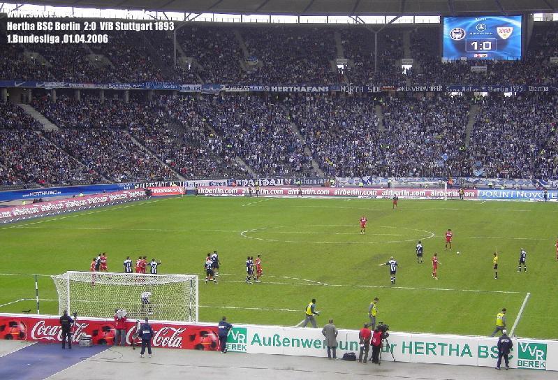 Soke2_060401_Hertha_BSC_2-0_VfB_Stuttgart_PICT8130