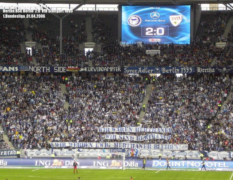 Soke2_060401_Hertha_BSC_2-0_VfB_Stuttgart_PICT8132