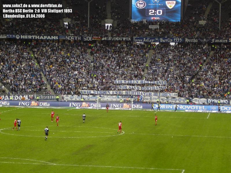 Soke2_060401_Hertha_BSC_2-0_VfB_Stuttgart_PICT8133