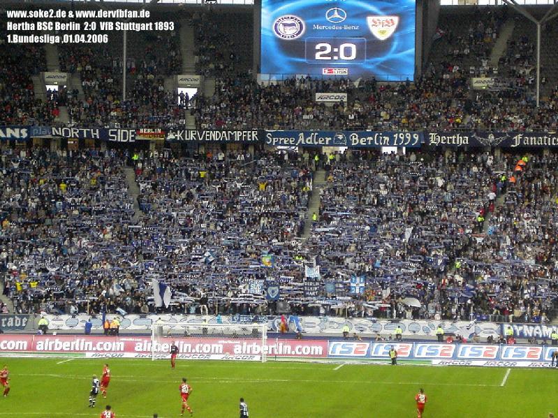 Soke2_060401_Hertha_BSC_2-0_VfB_Stuttgart_PICT8137