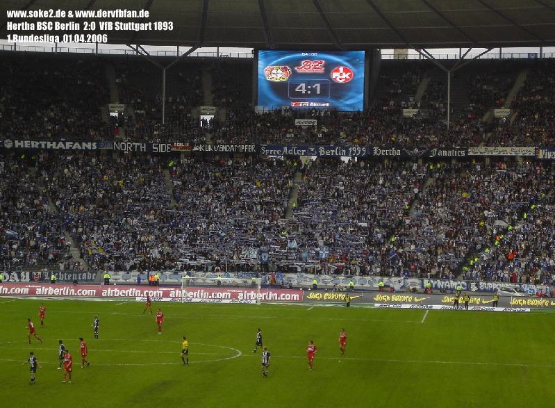 Soke2_060401_Hertha_BSC_2-0_VfB_Stuttgart_PICT8139