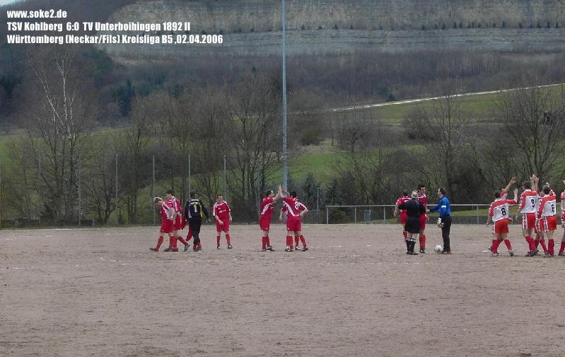 Soke2_060402_TSV_Kohlberg_6-0_TV_Unterboihingen_II_Neckar-Fils_PICT8155
