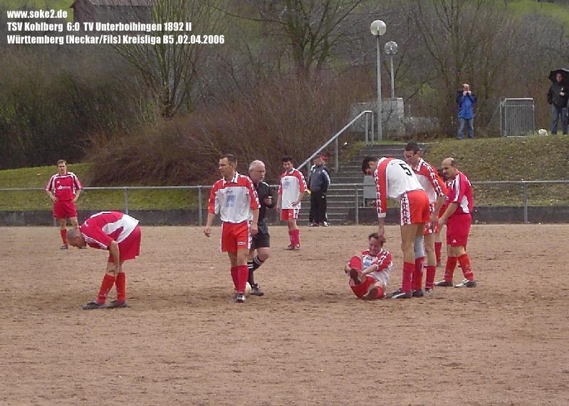 Soke2_060402_TSV_Kohlberg_6-0_TV_Unterboihingen_II_Neckar-Fils_PICT8159