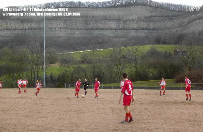 Soke2_060402_TSV_Kohlberg_6-0_TV_Unterboihingen_II_Neckar-Fils_PICT8160