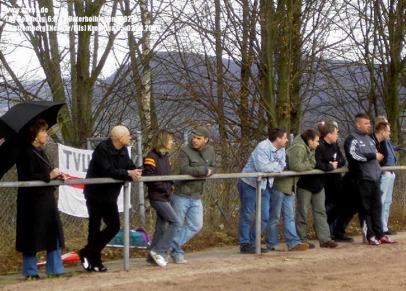 Soke2_060402_TSV_Kohlberg_6-0_TV_Unterboihingen_II_Neckar-Fils_PICT8163