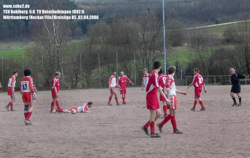 Soke2_060402_TSV_Kohlberg_6-0_TV_Unterboihingen_II_Neckar-Fils_PICT8164
