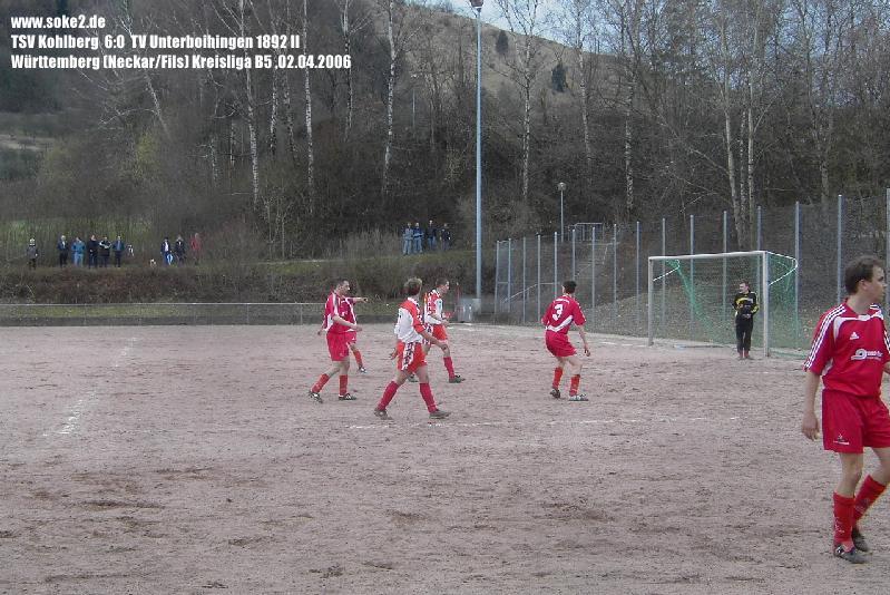 Soke2_060402_TSV_Kohlberg_6-0_TV_Unterboihingen_II_Neckar-Fils_PICT8167