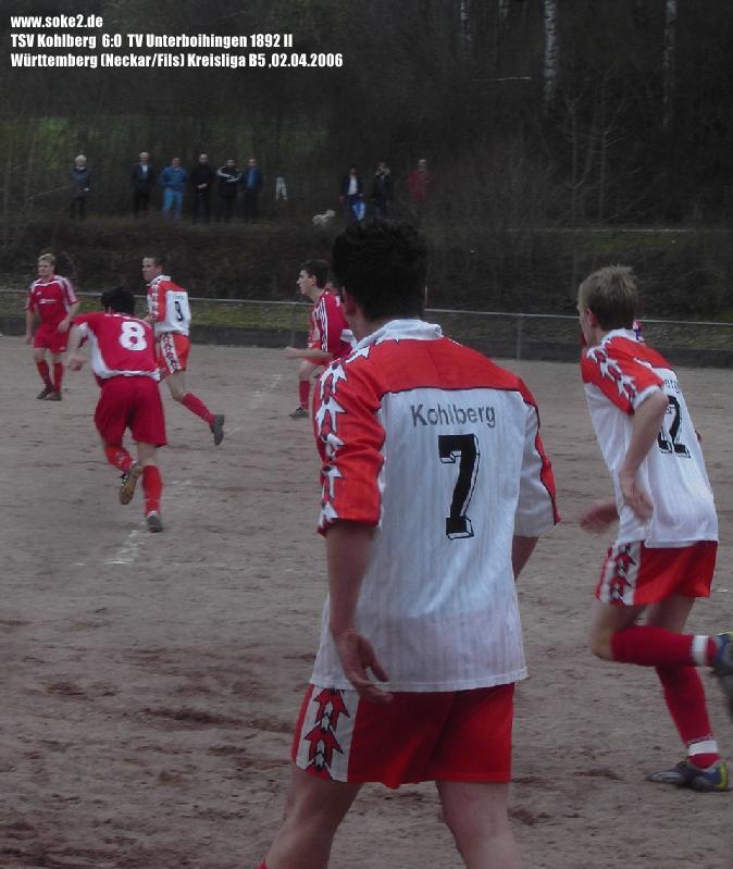 Soke2_060402_TSV_Kohlberg_6-0_TV_Unterboihingen_II_Neckar-Fils_PICT8168